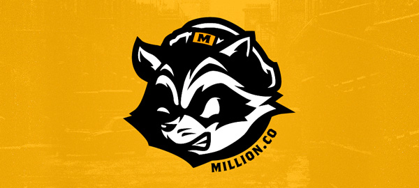 26 Business Logo Designs - 20