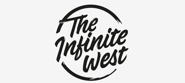 26 Business Logo Designs - 21