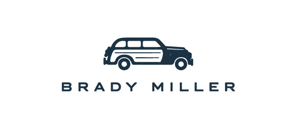 26 Business Logo Designs - 22