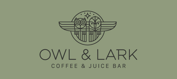 26 Business Logo Designs - 24