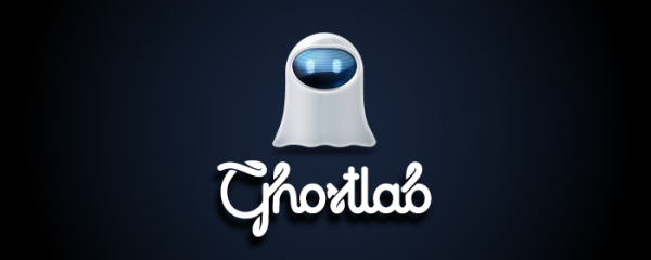 ghostlab-banner-700x280px