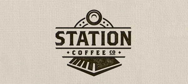 26 Business Logo Designs - 25