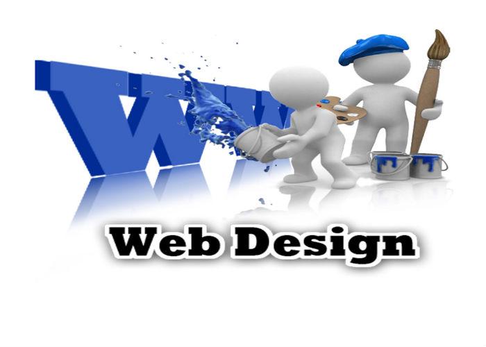 2-Design Pattern