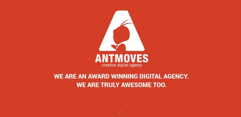 AntMoves