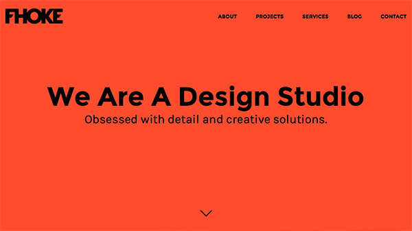 Romsey Web Design