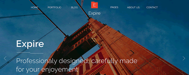 50 Free Resources for Web Designers from April 2015