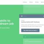 Best Online Courses for Teaching Yourself New Design Skills