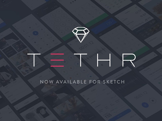 1600+ Fresh and New Sketch Freebies | Massive Collection!