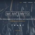 40 Premium Bootstrap Themes & Templates