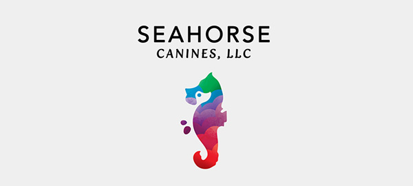 26 Business Logo Designs - 1