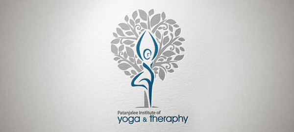 26 Business Logo Designs - 2