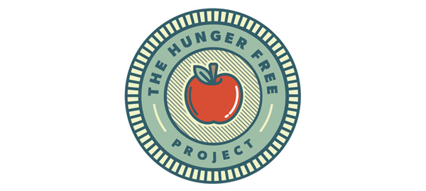 26 Business Logo Designs - 4