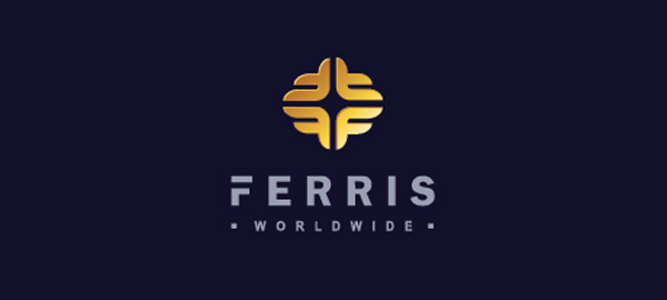 26 Business Logo Designs - 5