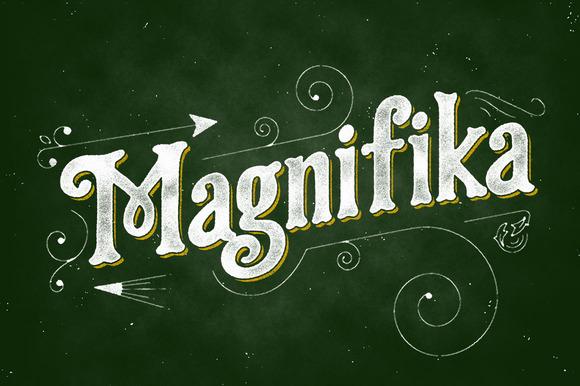 1.magnifika-f