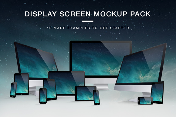 display-screen-mockup-pack-f