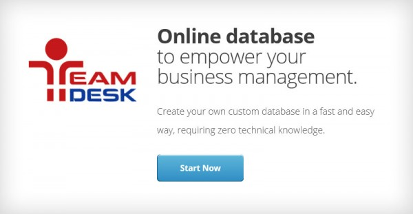 online-database-TeamDesk