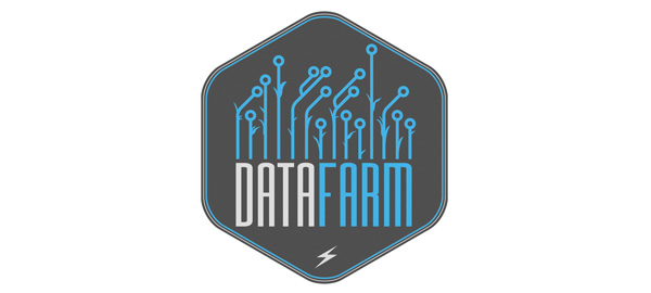 26 Business Logo Designs - 10