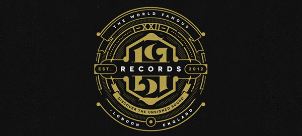 26 Business Logo Designs - 11