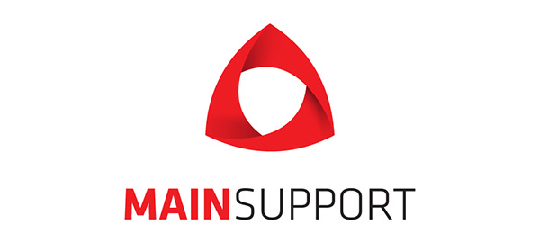 26 Business Logo Designs - 12