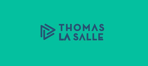 26 Business Logo Designs - 13