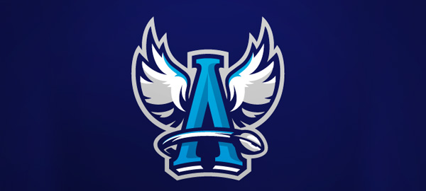 26 Business Logo Designs - 14