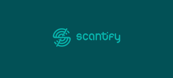 26 Business Logo Designs - 6