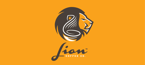 26 Business Logo Designs - 7