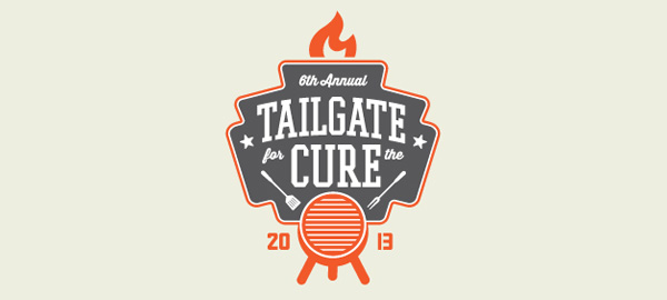 26 Business Logo Designs - 8