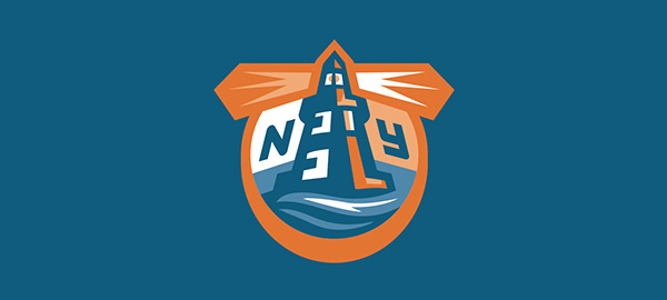 26 Business Logo Designs - 9