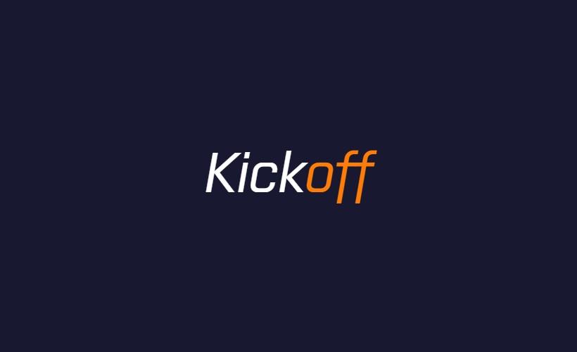 Kickoff: A Light Front-end Framework for Making Responsive Sites