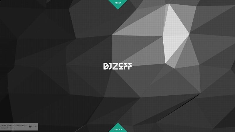DJZeff