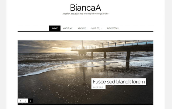BiancaA
