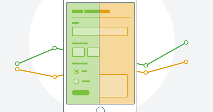 form metrics ui design tests