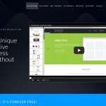 Create a Free WordPress site without any Coding: CloudPress