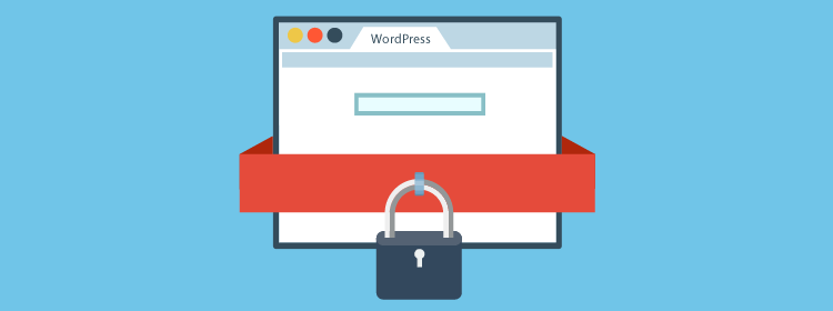 Standing Tall in the Face of WordPress Security Scares