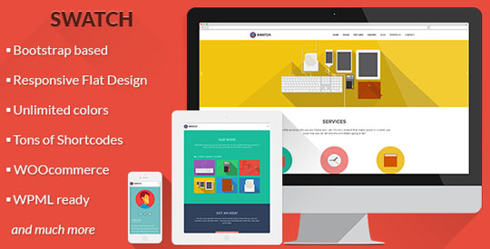 27.best-minimal-wordpress-themes