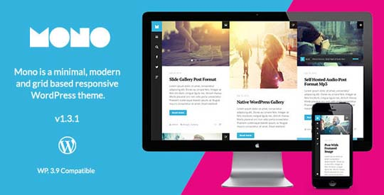 62.best-minimal-wordpress-themes