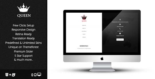 63.best-minimal-wordpress-themes