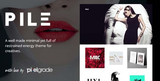 46.best-minimal-wordpress-themes