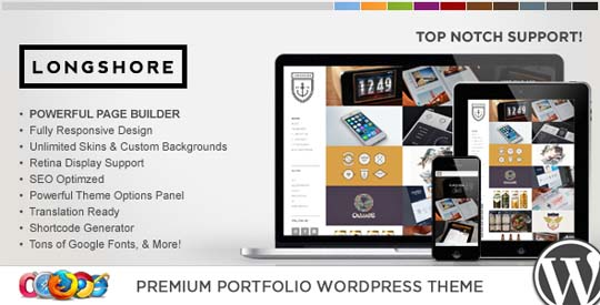 66.best-minimal-wordpress-themes