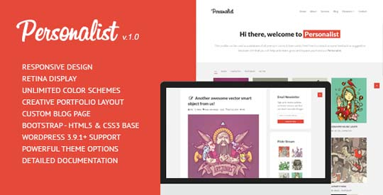 67.best-minimal-wordpress-themes