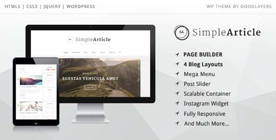 68.best-minimal-wordpress-themes