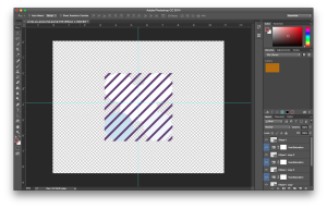 Learn JavaScript and Up Your Photoshop Game