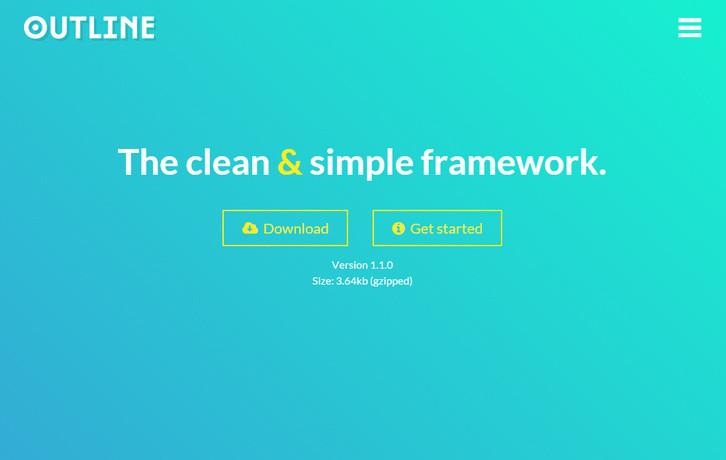 outline-framework