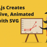 Chartist.js Creates Responsive, Animated Charts with SVG