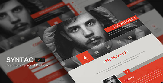 11.best-minimal-wordpress-themes