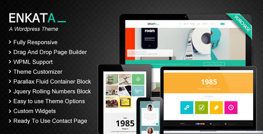 14.best-minimal-wordpress-themes