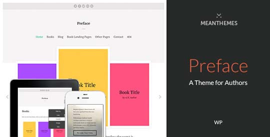 47.best-minimal-wordpress-themes