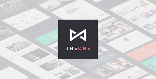49.best-minimal-wordpress-themes
