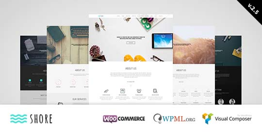 51.best-minimal-wordpress-themes